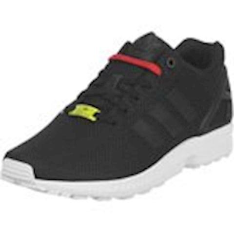 adidas ZX Flux Shoes Image 21