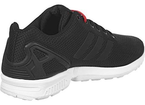 adidas ZX Flux Shoes Image 22