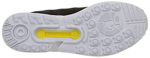 adidas ZX Flux Shoes Image 3