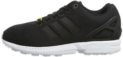 adidas ZX Flux Shoes Image 5