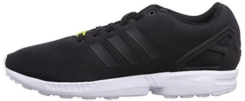 adidas ZX Flux Shoes Image 10