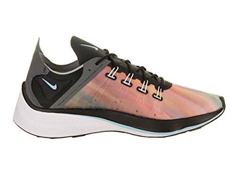 Nike EXP-X14 QS Men's Shoe - Black