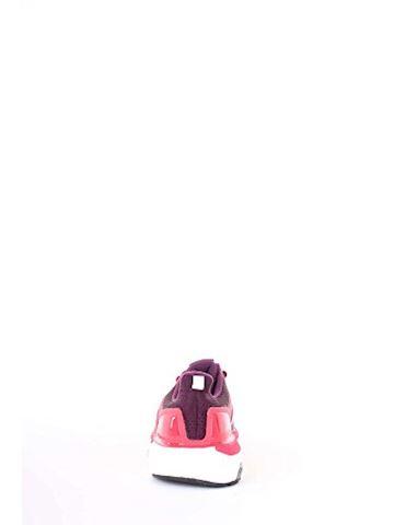 adidas Supernova ST Shoes Image 11