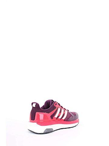 adidas Supernova ST Shoes Image 12