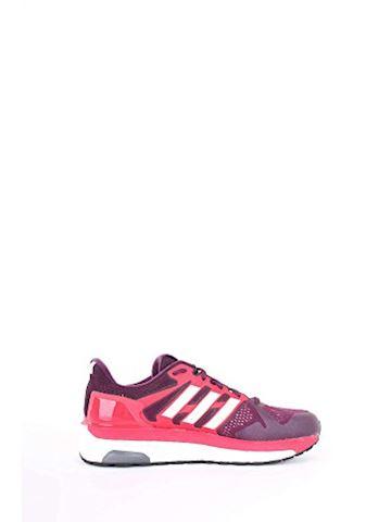adidas Supernova ST Shoes Image 13