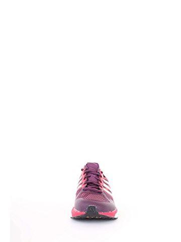 adidas Supernova ST Shoes Image 14