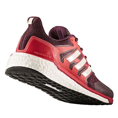 adidas Supernova ST Shoes Image 3