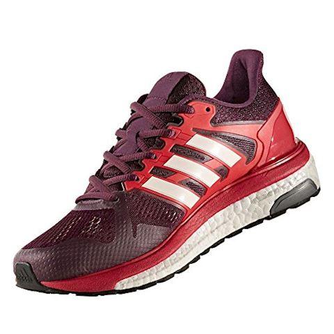 adidas Supernova ST Shoes Image 4