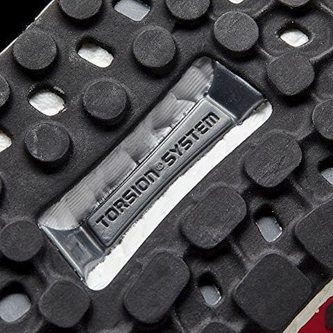 adidas Supernova ST Shoes Image 8