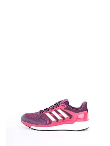 adidas Supernova ST Shoes Image 9