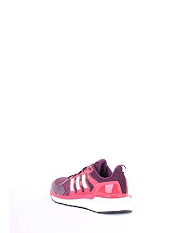 adidas Supernova ST Shoes Image 10