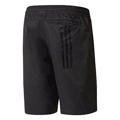 adidas ID Premium Chelsea Shorts Image 2