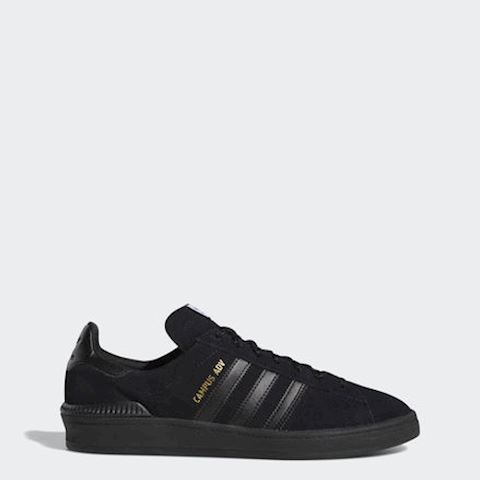adidas Campus ADV Shoes Image