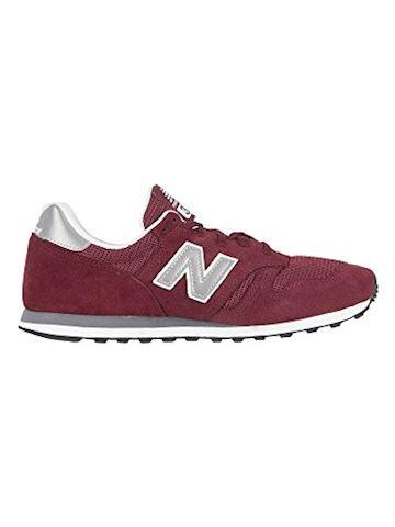 New Balance 373 Modern Classics Men's Running Classics Shoes
