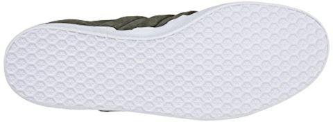 adidas Gazelle Stitch and Turn Shoes Image 3