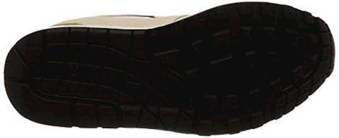 Nike Air Max 1 Premium SC Women's Shoe - Cream Image 3