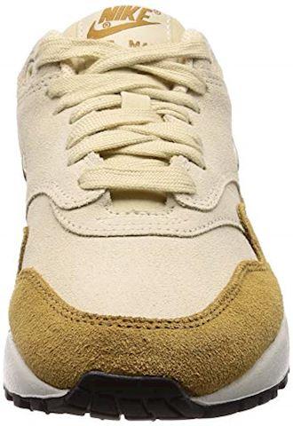 Nike Air Max 1 Premium SC Women's Shoe - Cream Image 4