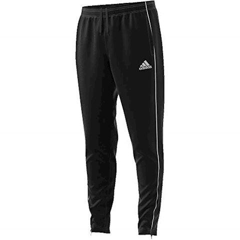 adidas Core 18 Training Pants Image