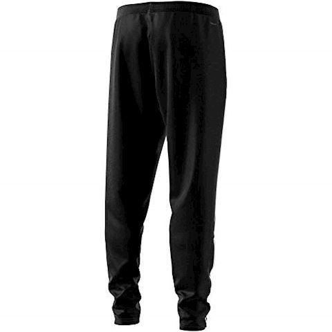 adidas Core 18 Training Pants Image 2