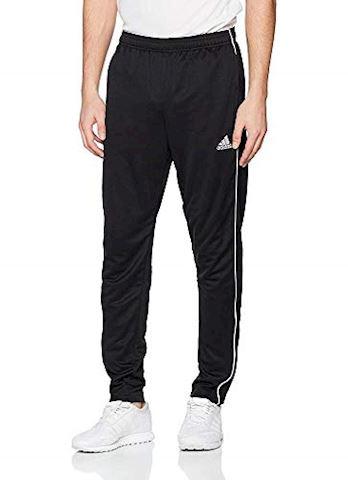 adidas Core 18 Training Pants Image 3