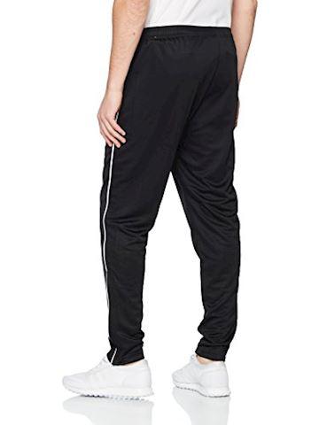adidas Core 18 Training Pants Image 6