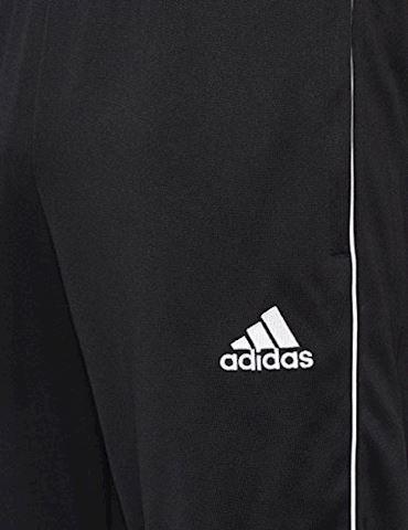 adidas Core 18 Training Pants Image 7