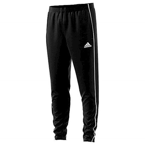 adidas Core 18 Training Pants Image 8