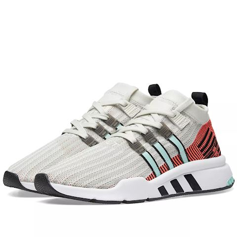 Adidas EQT Support Mid ADV Grey Image