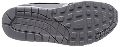 Nike Air Max 1 Men's Shoe - White Image 3