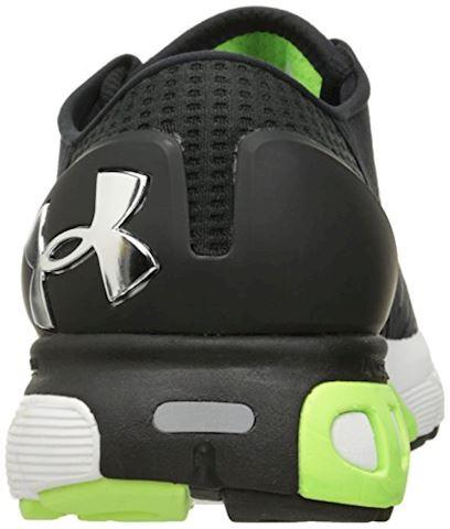 Under Armour Men's UA SpeedForm Europa Running Shoes Image 2