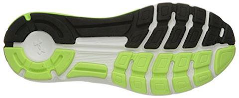 Under Armour Men's UA SpeedForm Europa Running Shoes Image 3