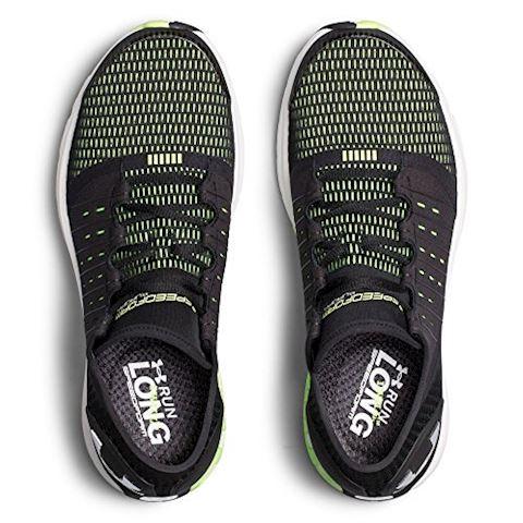 Under Armour Men's UA SpeedForm Europa Running Shoes Image 7