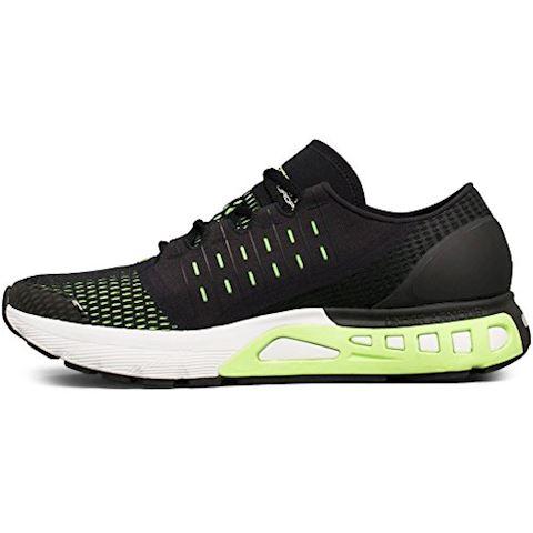 Under Armour Men's UA SpeedForm Europa Running Shoes Image 8