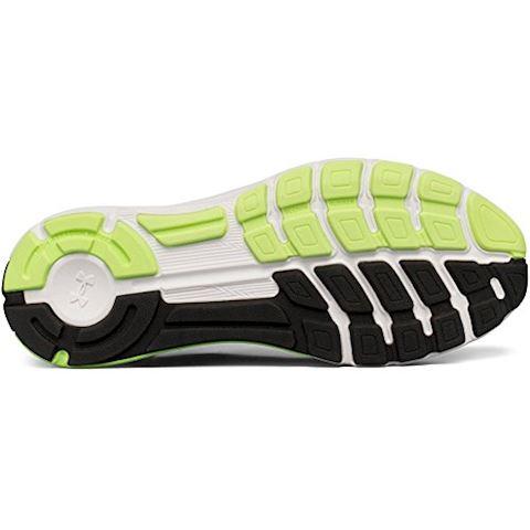 Under Armour Men's UA SpeedForm Europa Running Shoes Image 9