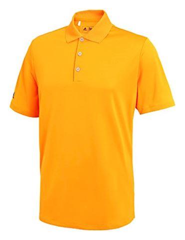 adidas Performance Polo Shirt Image