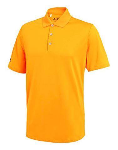 adidas Performance Polo Shirt Image 3