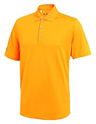 adidas Performance Polo Shirt Image 4