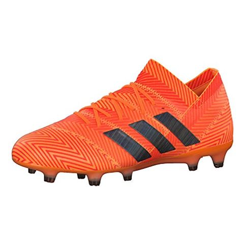 adidas Nemeziz 18.1 Firm Ground Boots Image 2