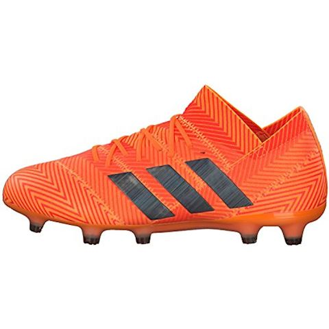 adidas Nemeziz 18.1 Firm Ground Boots Image 3