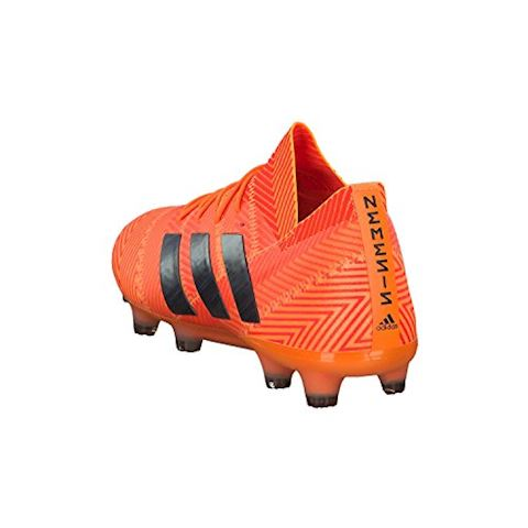 adidas Nemeziz 18.1 Firm Ground Boots Image 5
