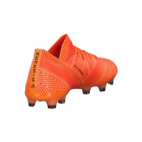 adidas Nemeziz 18.1 Firm Ground Boots Image 7