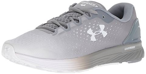 Under Armour Women's UA Charged Bandit 4 Running Shoes Image