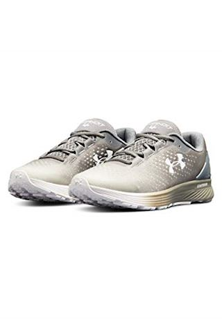 Under Armour Women's UA Charged Bandit 4 Running Shoes Image 11