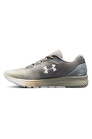 Under Armour Women's UA Charged Bandit 4 Running Shoes Image 8