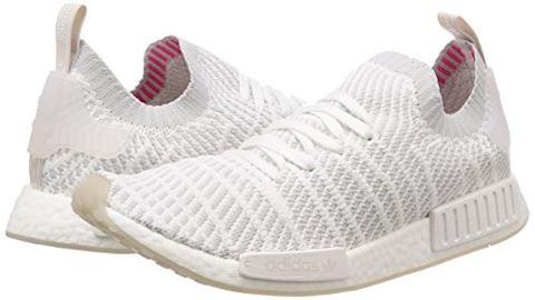 adidas NMD_R1 STLT Primeknit Shoes Image 17