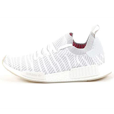 adidas NMD_R1 STLT Primeknit Shoes Image 22