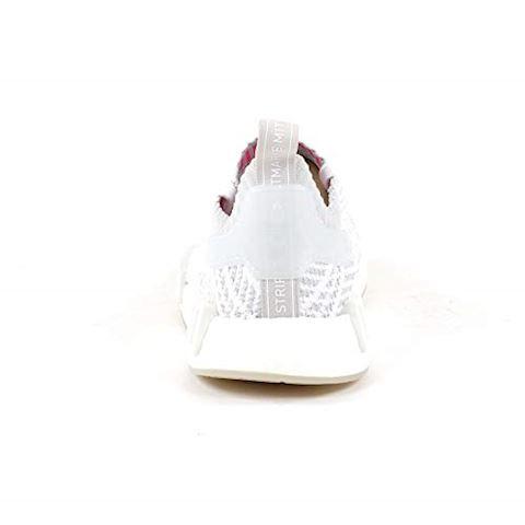 adidas NMD_R1 STLT Primeknit Shoes Image 23