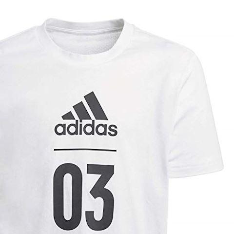 adidas Sport ID Tee Image 3
