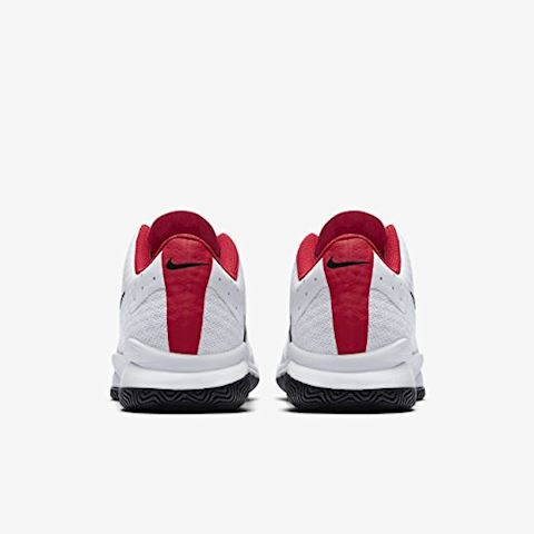 NikeCourt Air Zoom Ultra Men's Tennis Shoe - White