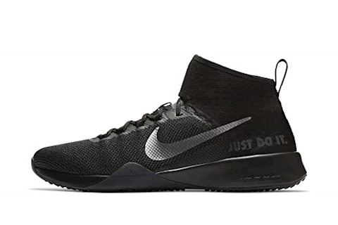 42216dc917ab Nike Air Zoom Strong 2 Selfie Women s Bootcamp